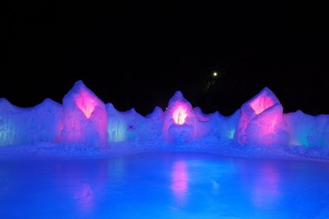 支笏湖氷濤まつり6.jpg