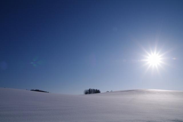 美瑛2011年2月22日‐2.jpg