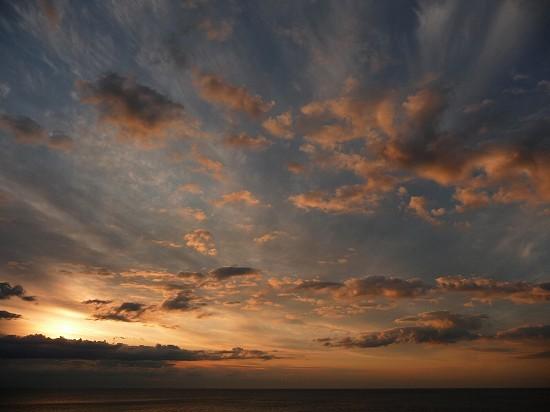 0908夕日の丘4.jpg