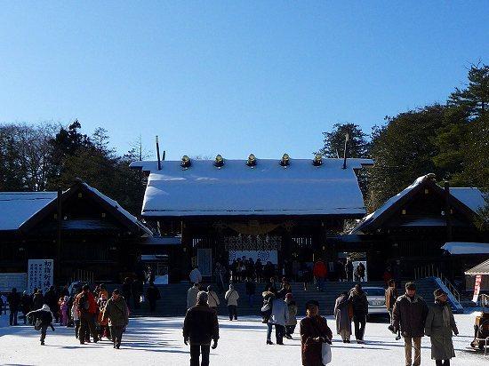 20100114北海道神宮.jpg