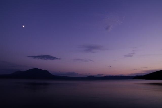 20100917支笏湖3.jpg