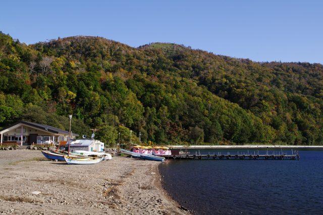 2010年10月14日支笏湖1.jpg