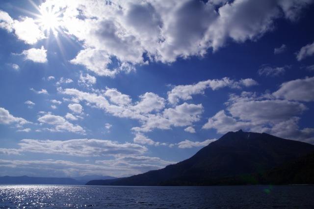 2010年10月14日支笏湖9.jpg