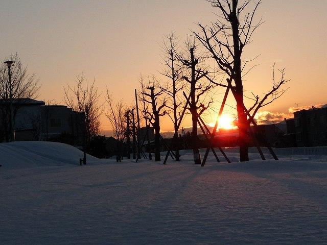 2011-02札幌夕景5.jpg