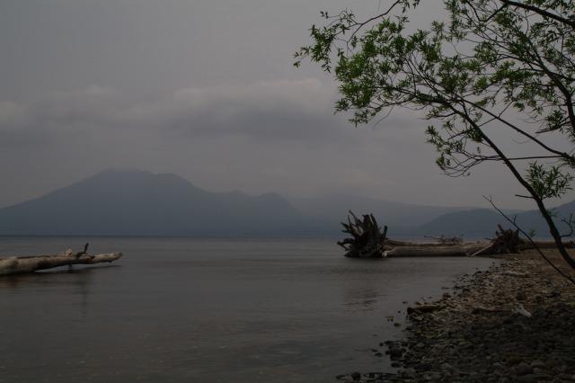 20110622支笏湖4.jpg