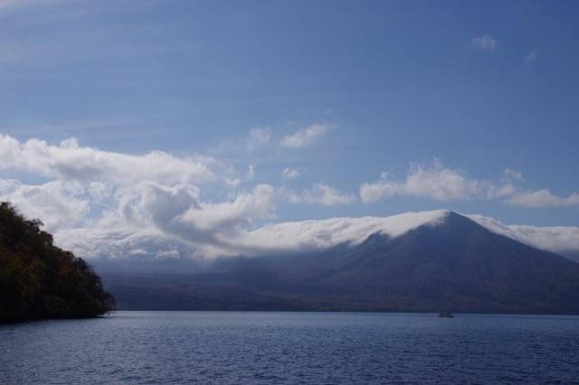 2011年10月21日11支笏湖10.jpg