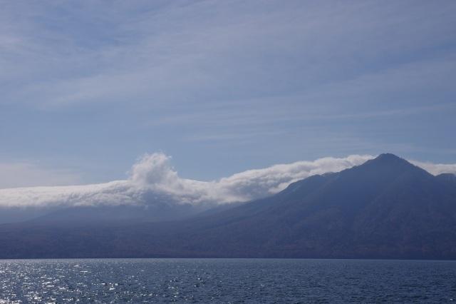 2011年10月21日5支笏湖4.jpg