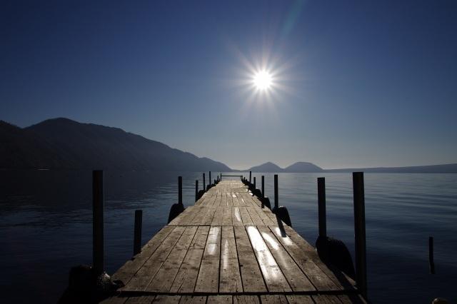 2011年10月支笏湖.jpg
