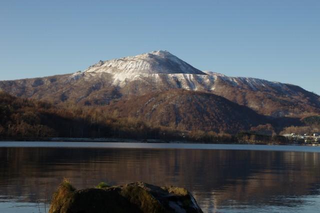 2011年12月2日洞爺湖5.jpg