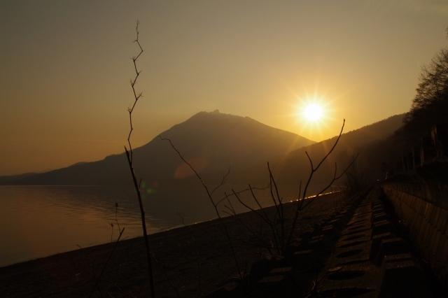 2011年4月14日支笏湖10.jpg