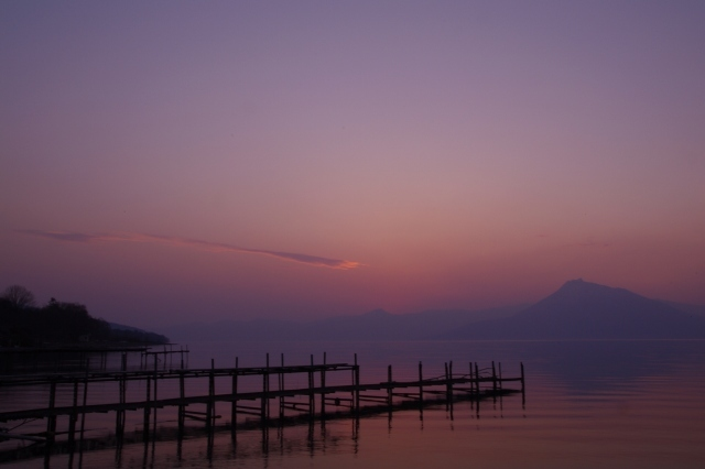 2011年4月14日支笏湖14.jpg