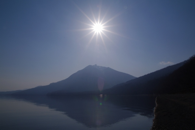 2011年4月14日支笏湖7.jpg