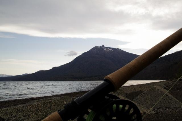 2011年5月18日支笏湖の釣り1.jpg