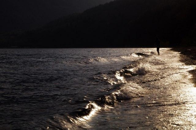 2011年5月18日支笏湖の釣り2.jpg