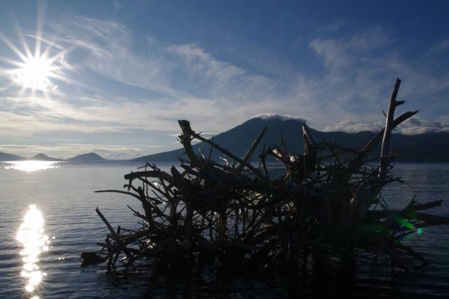 2011年7月6日支笏湖2.jpg