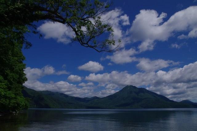 2011年7月6日支笏湖3.jpg