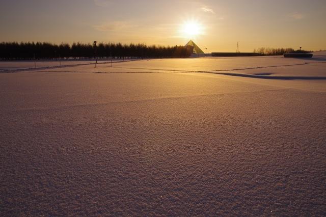 2012年1月20日モエレ沼公園18.jpg