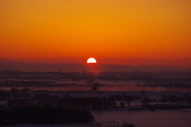 2012年1月20日モエレ沼公園3.jpg