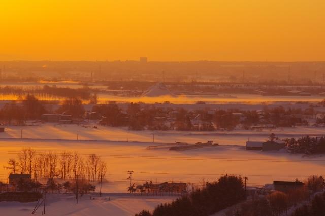 2012年1月20日モエレ沼公園7.jpg