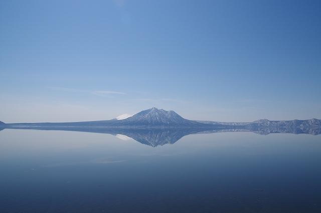 2012年4月14日支笏湖1.jpg