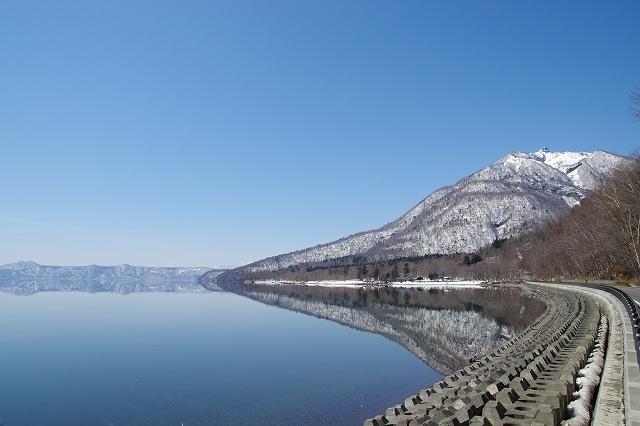2012年4月14日支笏湖2.jpg