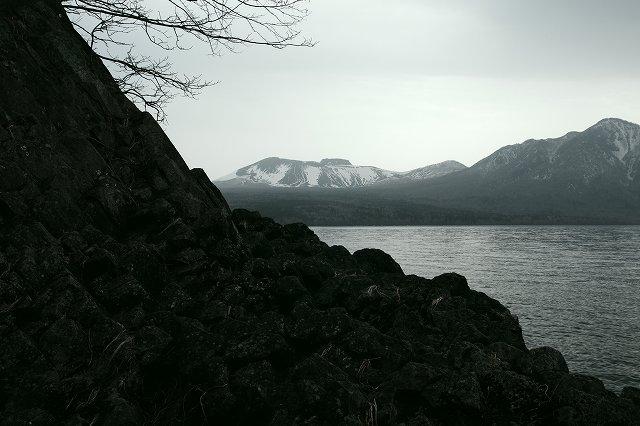 2012年4月29日支笏湖2.jpg