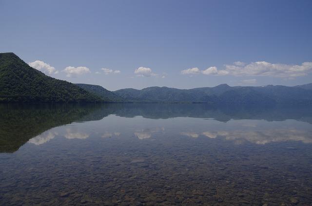 2012年6月26日-支笏湖4.jpg