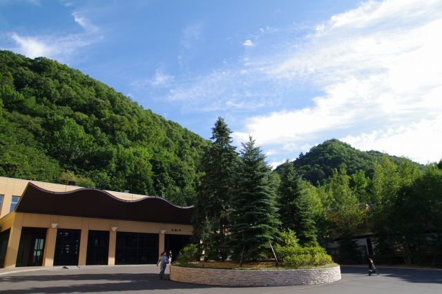 定山渓リゾートスパ水の謌3.jpg