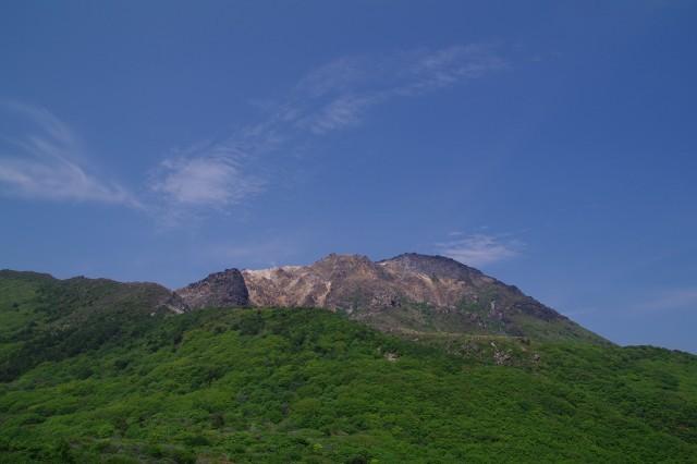 恵山-つつじ2011年6月7日-6.jpg