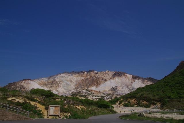 恵山2011年6月7日-19.jpg
