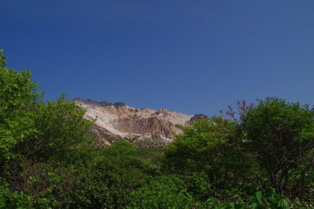 恵山2011年6月7日-3.jpg