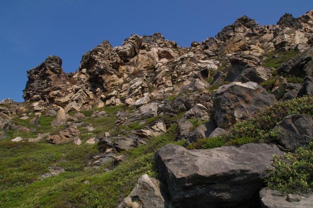 恵山2011年6月7日-8.jpg