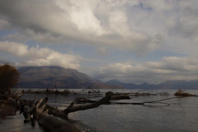 支笏湖2011年10月28日5.jpg