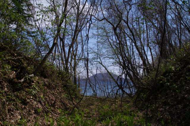 支笏湖2011年5月18日-11.jpg