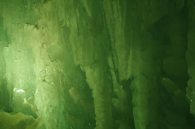 支笏湖氷濤まつり5.jpg