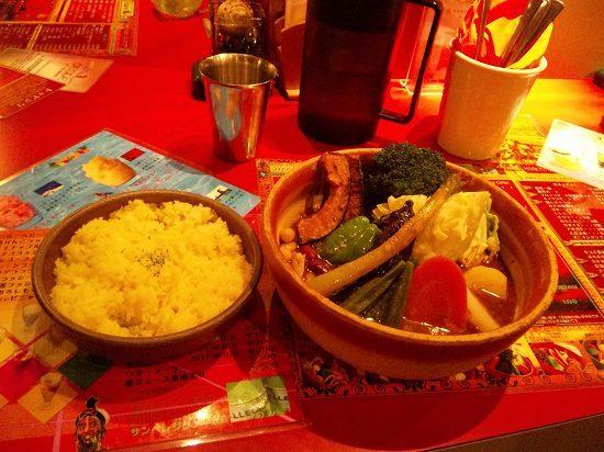 薬膳・野菜LIFE10.jpg