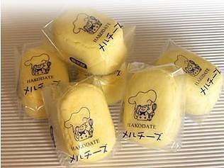 メルチーズ.jpg
